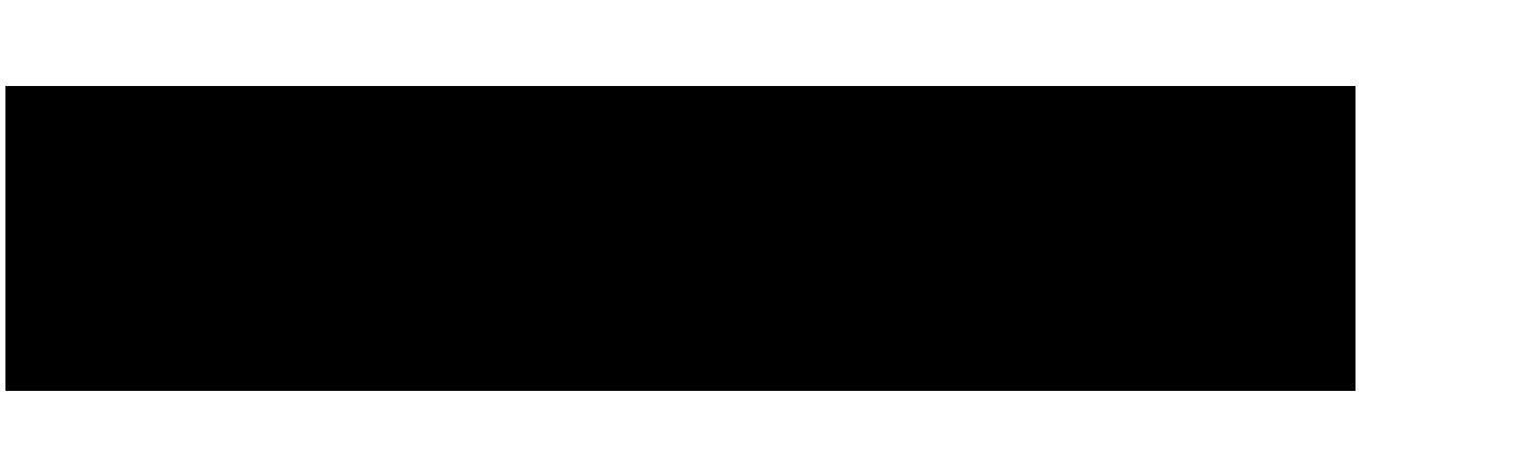 Phrase de Guillaume